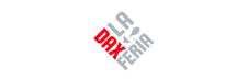 Dax la feria - Logo